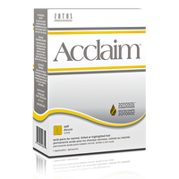 Acclaim Regular Acid Perm