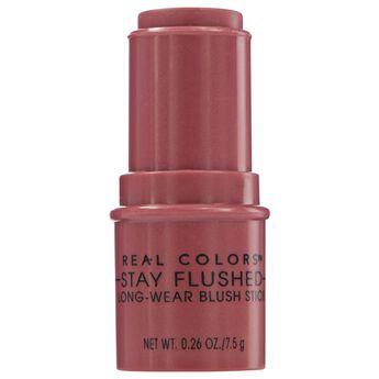 Stay Flushed Blush Beried Alive