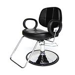 Megan All Purpose Chair