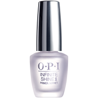 Infinite Shine Base Coat