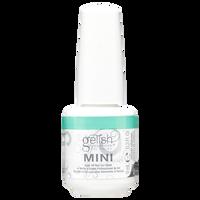 A Mint of Spring Gel Polish