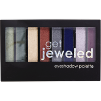 Get Jeweled Eyeshadow Palette
