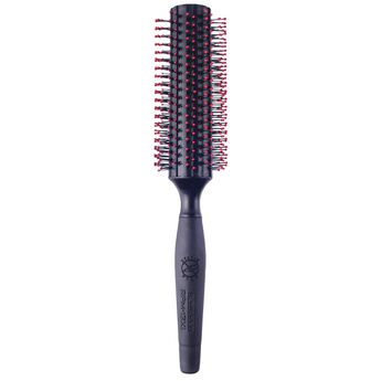 RPM-12XL Round Brush