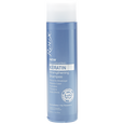 Rejuvenating Keratin Strengthening Shampoo