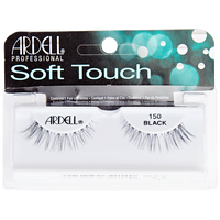 Soft Touch Lashes