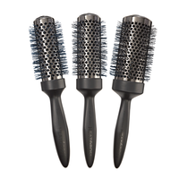Centrix Heat Boss Thermal Brushes