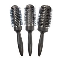 Centrix Heat Boss Thermal Brushes
