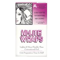 Hi-Lite Wraps