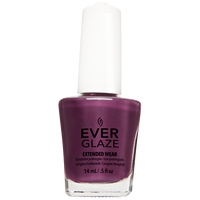 Fig-ure It Out Nail Lacquer