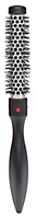Extra Small Thermo Ceramic Hot Curling Brush