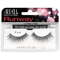 Runway Fun Lashes