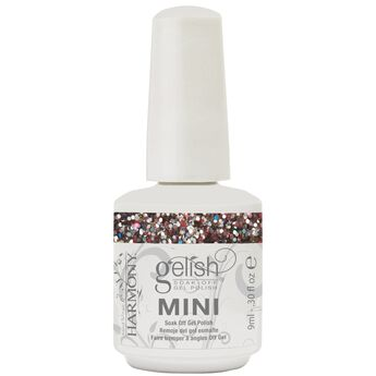 Girls Night Out Gel Polish