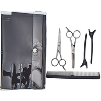 Edge Ahead All Steel Premium Cut Kit
