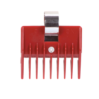 3/16 Inch Universal Clipper Comb