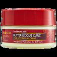 Argan Oil Butterlicious Curls