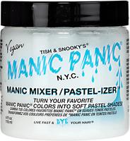 Semi Permanent Hair Color Manic Mixer