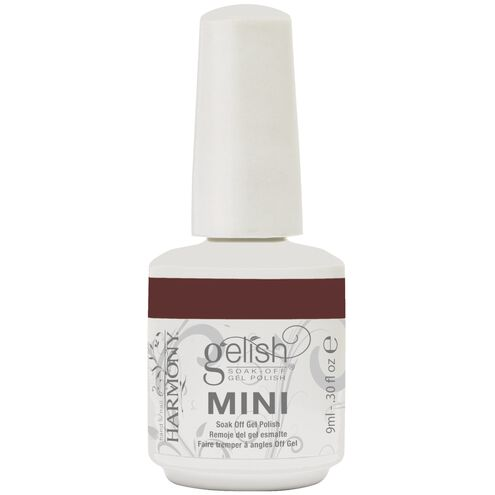 Exhale Gel Polish