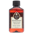 Argan Oil Treatment 2 oz.