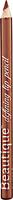 Defining Lip Pencil Bronze