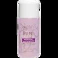 MINI Artificial Nail Remover