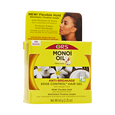 Monoi Edge Control Gel