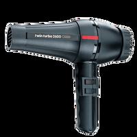 TwinTurbo 2600 Professional Hair Dryer