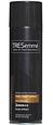 Ultra Fine Mist Hair Spray
