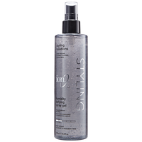 Humidity Defying Spray Gel