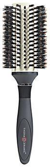 Extral Large Thermo Ceramic Bristle Radial Brush