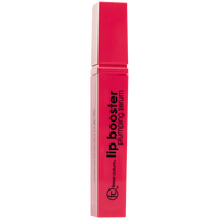 Pink Tinted Lip Booster