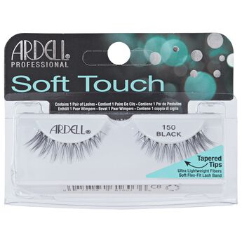 Soft Touch Lashes #150