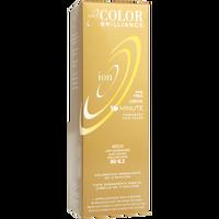 8G Light Golden Blonde Permanent Creme Hair Color