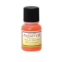 Argan Oil Treatment Travel Size