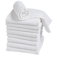 Economy Salon Towels