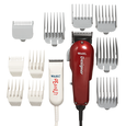All Star Combo Clipper/Trimmer