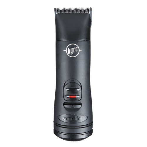 nullBGRC Ultra Edge Clipper with Detachable Blades