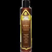 Argan Oil Hair Spray 1.5 oz.