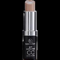 Get Corrected CC Core Concealer Light