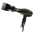 Professional Xtreme Hair Dryer