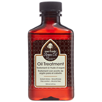 Argan Oil Treatment 3.4 fl. oz.