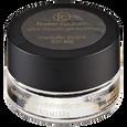 Mineral Effects Ultra Smooth Gel Eyeliner Metallic Black