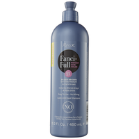 Fanci-Full Plush Brown Temporary Color Rinse