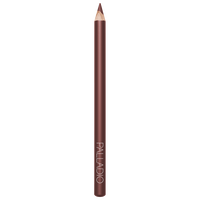 Lip Liner Pencil Rose