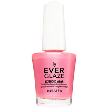 Rethink Pink Nail Lacquer