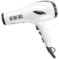 Black Pearl Ionic Hair Dryer