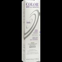 HL-N Hi Lift Natural Blonde Permanent Creme Hair Color