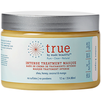 Intense Treatment Masque