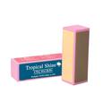 4-Way Mini  Nail Buffer Block
