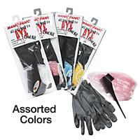 Haircolor Tool Kit