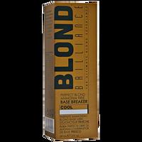 Perfect Blond Ammonia Free Cool Base Breaker